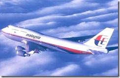 airline_information-malaysia_airlines
