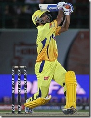 CSK-vs-KXIP-IPL3-Photos
